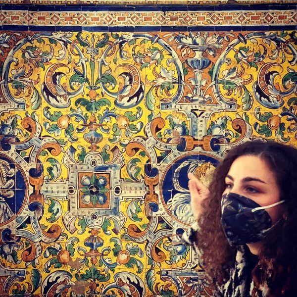 Conoce Sevilla | Tours en Sevilla | Rutas turísticas en Sevilla