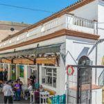 Descubre todo lo que puedes hacer en la calle Feria de Sevilla