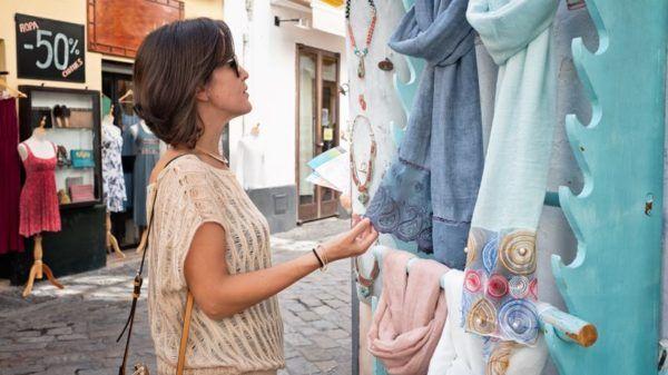 Ruta por los mercados y mercadillos más famosos de Sevilla